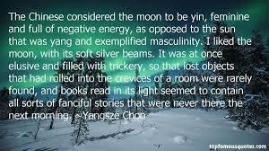 yinyang sayings