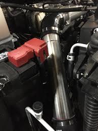 nissan titan engine life nissan titan archives afe power