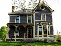 exterior paint colors combinations best 10 exterior color schemes