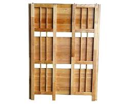 Foldable Bookcases 3 Medium Size Of Designs Folding Bookcase In Natural Folding