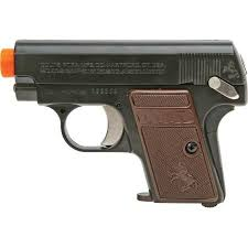best airsoft black friday deals air gun toys take advantage of our low prices and order today