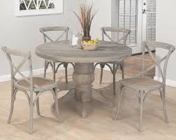 dining room cool light oak dining room chairs design ideas