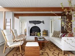 Living Room Modern Living Room Decor Sofa Coffe Table Pretty