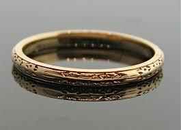 best wedding bands 25 best wedding rings images on wedding bands antique gold