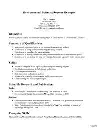 resume template google docs download on computer social science resume template 6 studies teacher cv ex templates