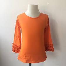 online get cheap blank baby shirts aliexpress com alibaba group