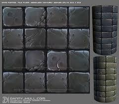 stone texture painted textures pinterest floor texture tile