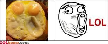 Egg Meme - egg meme funny pic