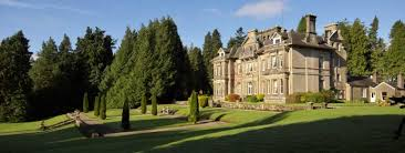 Famous Mansions Famous Old Mansions In Ireland Completehome Ie