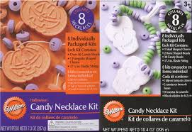 a wdw mom u0027s daily endeavors wilton halloween crafts part 1