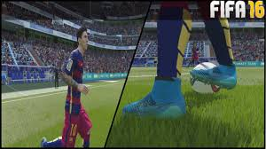 fifa 16 messi tattoo xbox 360 fifa 16 chuteiras uniformes faces e tattoos boots uniforms