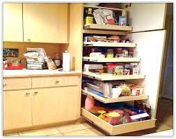 kitchen furniture pantry outstanding pantry storage cabinets kitchen storage cabinets pantry