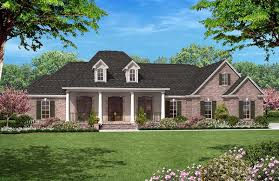 plan 11712hz elegant 4 bedroom house plan with options house