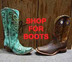 buy ariat boots near me jackson s store cowboy boots tack hats more