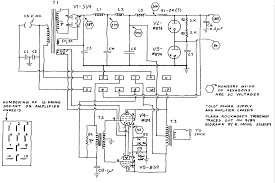 Simple Circuit Diagrams Beginners Theremin World Schematics