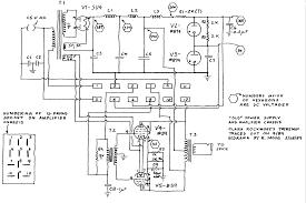theremin world schematics