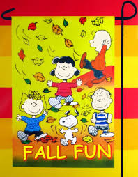 Snoopy Flags Fall Fun I Want This Snoopy And Friends Pinterest Snoopy