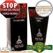 herbal titan capsule original obat pria no 1 di dunia models and