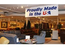 Made In Usa Leather Sofa Living Room Sofas Furniture Hickory Furniture Mart In Hickory Nc