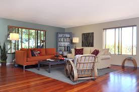 napa valley home decor home design awesome excellent in napa