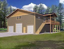 best 25 garage house ideas on pinterest tiny house storage