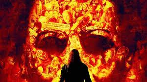 halloween remake 2014 halloween 2007 halloween horror movie series re reviews