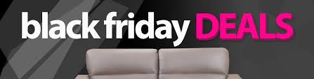 black friday couch deals black friday deals sofas memsaheb net