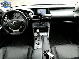 lexus price haggling used 2014 lexus is 250 in woodinville jthcf1d20e5001428