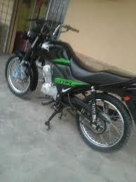 se vende honda cb1 star 125cc pasaje