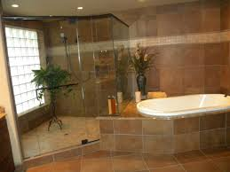 small bathroom remodels before and after richvonco home regarding