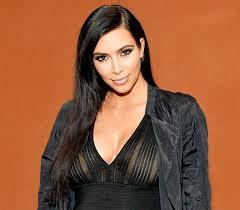 nude photos of kim kardashian amber rose defends kim kardashian slams pink on instagram