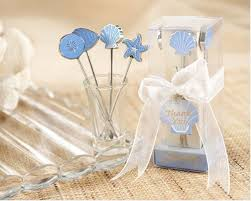 where to buy wedding supplies aliexpress buy wedding supplies blue wedding