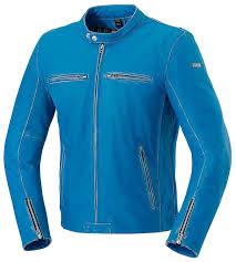 blue motorcycle jacket ixs motorcycle leather jackets sale ixs motorcycle leather
