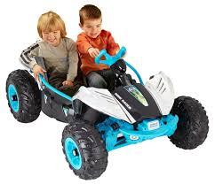 gator power wheels outdoor play toys save money live better walmart ca
