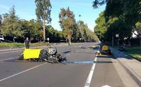 corvette crash corvette accidents articles