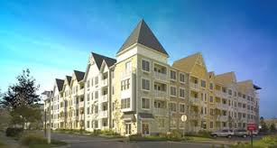 2 Bedroom Apartments For Rent In Nj 2 Bedroom Apartments For Rent In Pier Village Ocean Place Nj