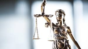 Justice Is Blind New Transparency Report For The First Half Of 2017 About Verizon