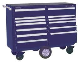 Kennedy Tool Box Side Cabinet Cheap Kennedy Tool Box Side Cabinet Find Kennedy Tool Box Side