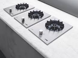 plaque cuisine gaz table de cuisson domino beko cast line urquiola référence