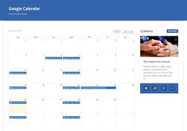 10 best calendar apps for android amazing 10