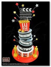 21 best movie night u0026 oscar party inspiration images on pinterest
