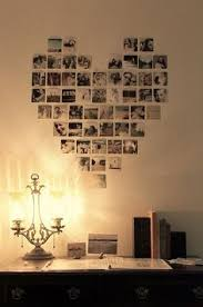 Pictures To Hang In Bedroom by Teenagers Bedroom Wall Ideas Wall Ideas Teen And Bedrooms
