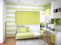 painting doors and trim different colors door color 100 doors colour interior paint colors bedroom bella