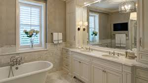 Chandelier Over Bathtub Safety by Pin By Rvmarbles On Traditional Bathroom Pinterest Traditional
