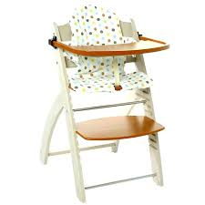chaise b b volutive chaise bebe carrefour chaise bebe carrefour chaise haute carrefour