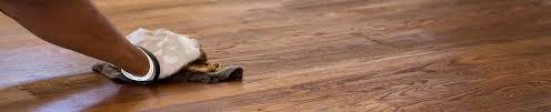 wood flooring specialists birmingham al floors incorporated