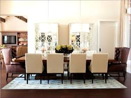 hanging pendant lights over dining table lightings and lamps