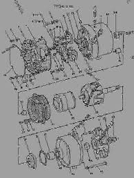 3t1888 alternator group charging alternator group delco remy 24