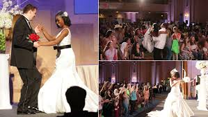 wedding wishes honeymoon wedding wishes and honeymoon dreams bridal show atlanta tickets