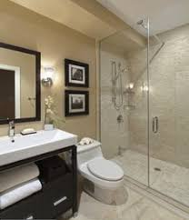 bathroom redesign 11 awesome type of small bathroom designs bathroom designs